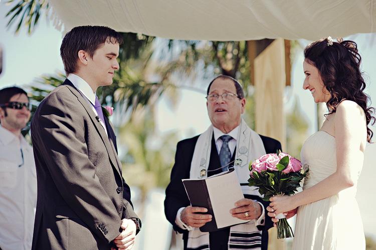 Eric-Jordan-Wedding-162