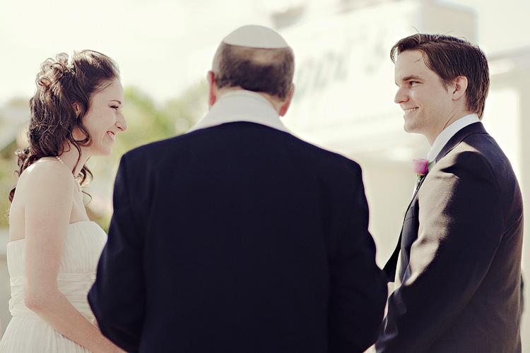 Eric-Jordan-Wedding-167