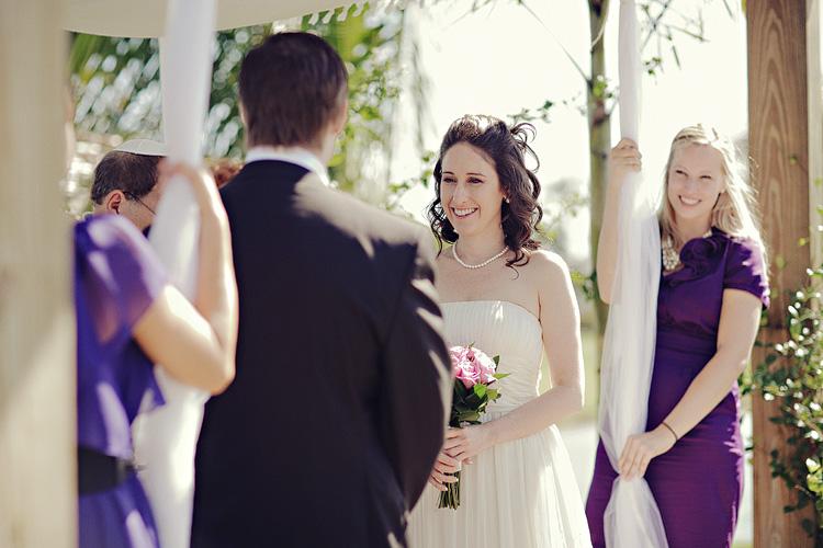 Eric-Jordan-Wedding-172