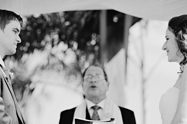 Eric-Jordan-Wedding-196