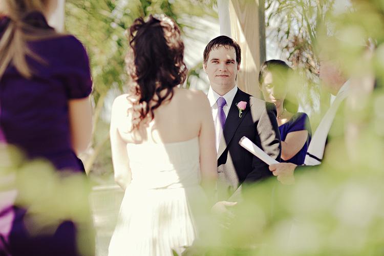 Eric-Jordan-Wedding-198