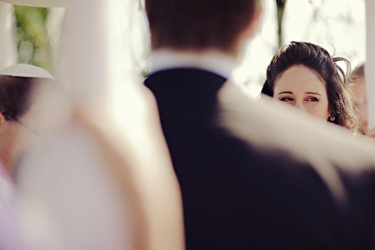 Eric-Jordan-Wedding-208