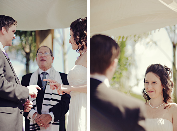 Eric-Jordan-Wedding-225