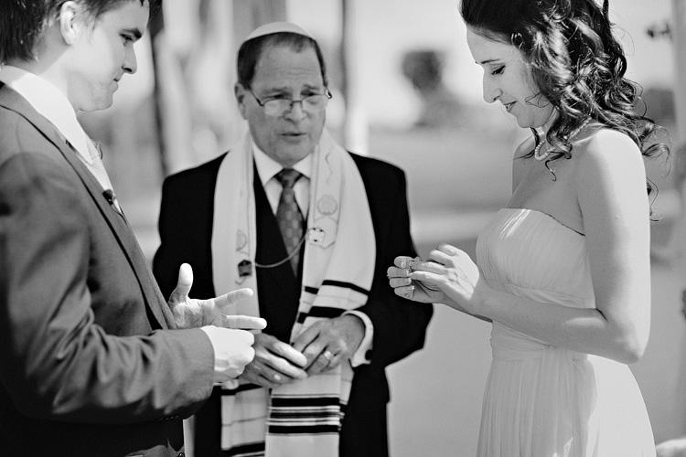 Eric-Jordan-Wedding-228