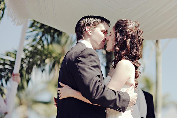 Eric-Jordan-Wedding-260