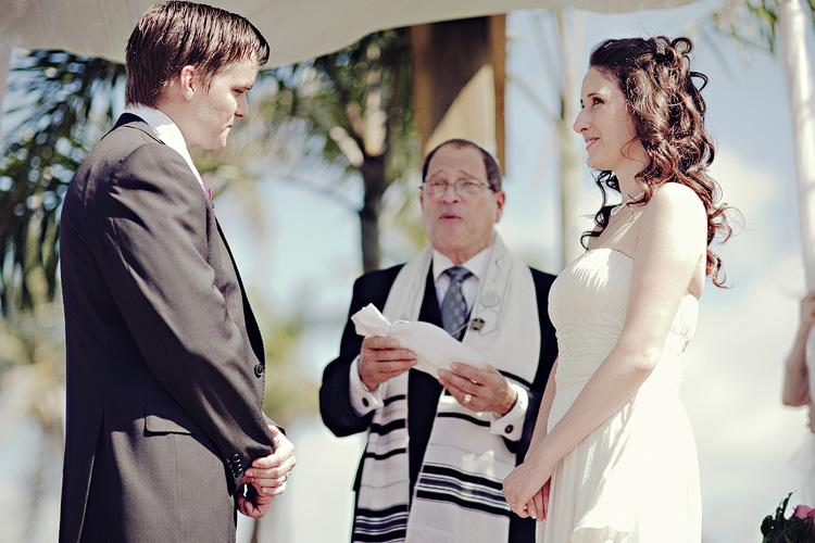 Eric-Jordan-Wedding-275