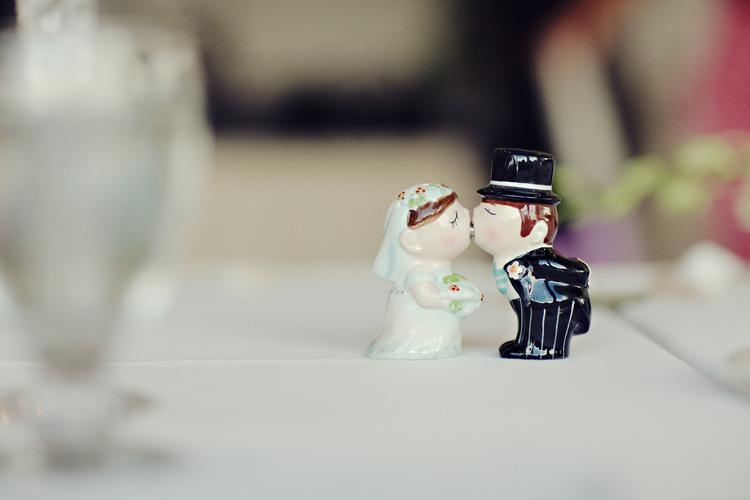 Eric-Jordan-Wedding-302