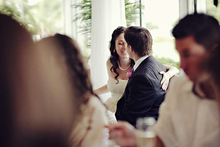 Eric-Jordan-Wedding-344