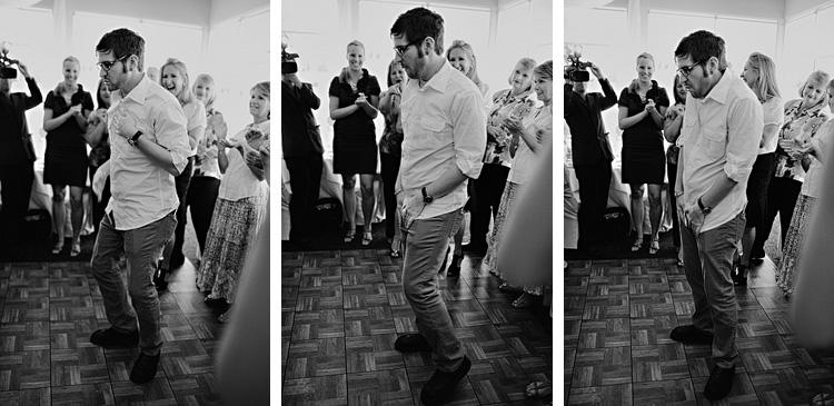 Eric-Jordan-Wedding-408
