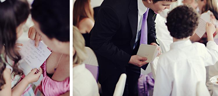 Eric-Jordan-Wedding-377
