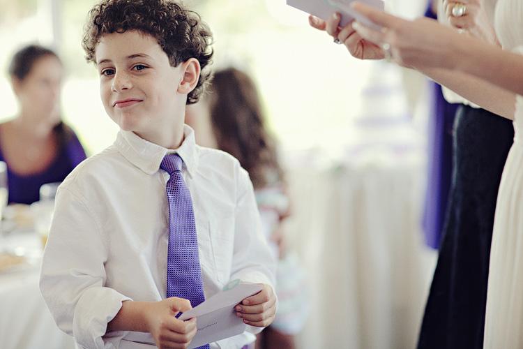 Eric-Jordan-Wedding-381