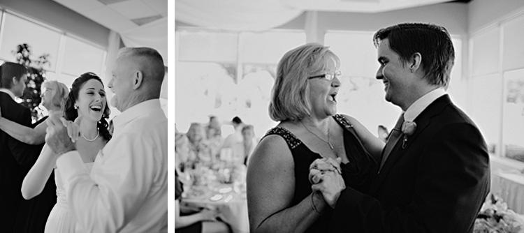 Eric-Jordan-Wedding-390