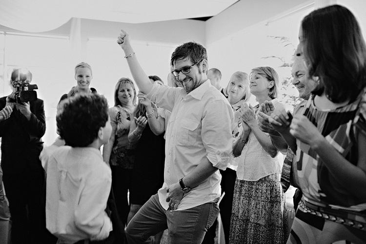 Eric-Jordan-Wedding-416