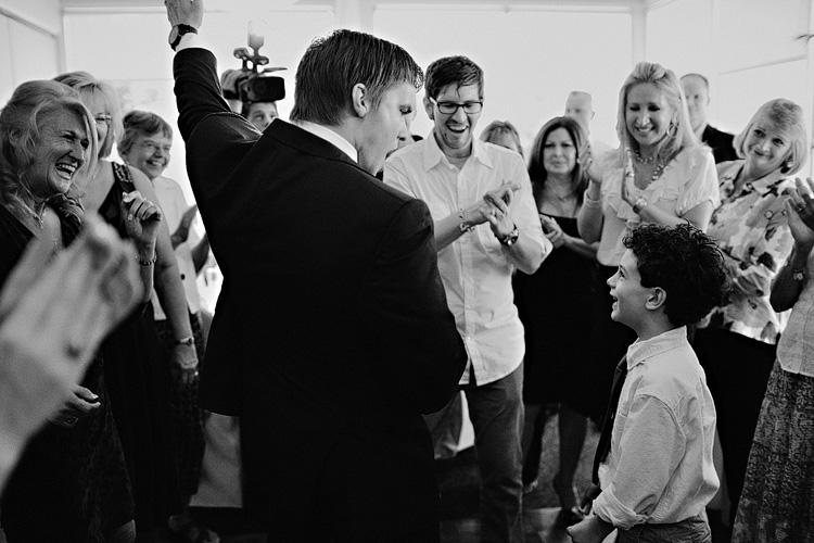 Eric-Jordan-Wedding-428