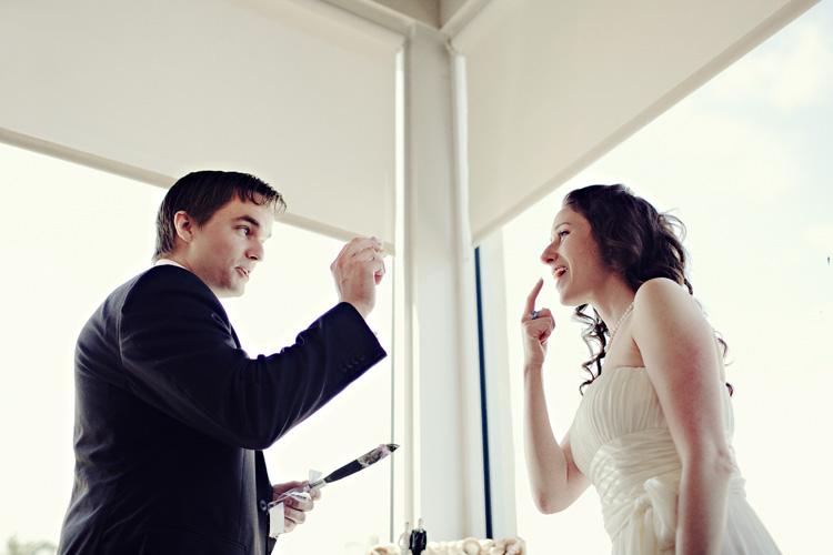Eric-Jordan-Wedding-487