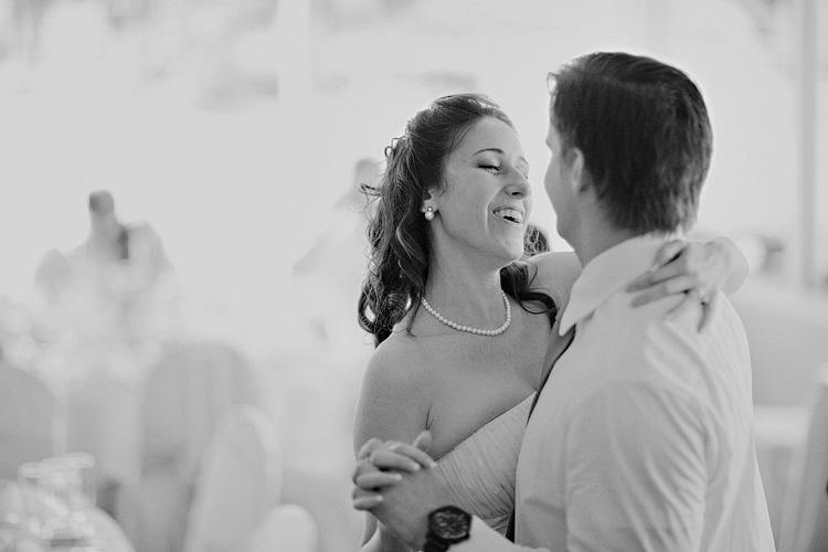 Eric-Jordan-Wedding-571