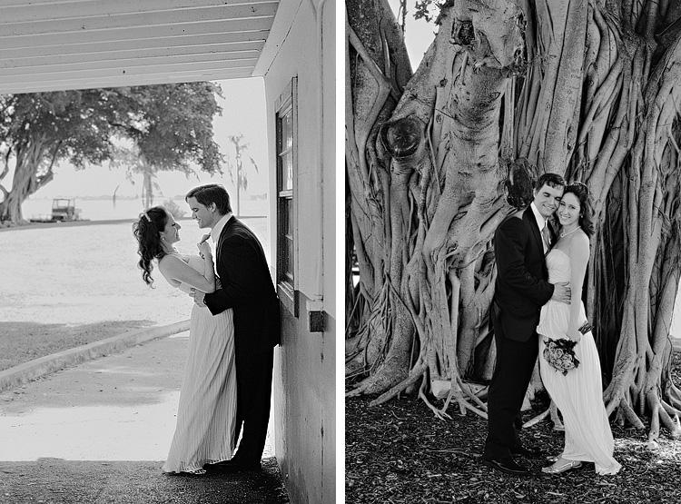 Eric-Jordan-Wedding-618