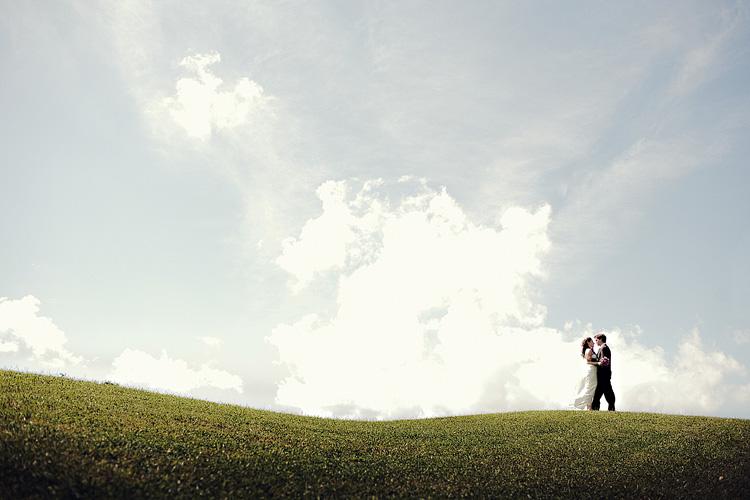 Eric-Jordan-Wedding-630