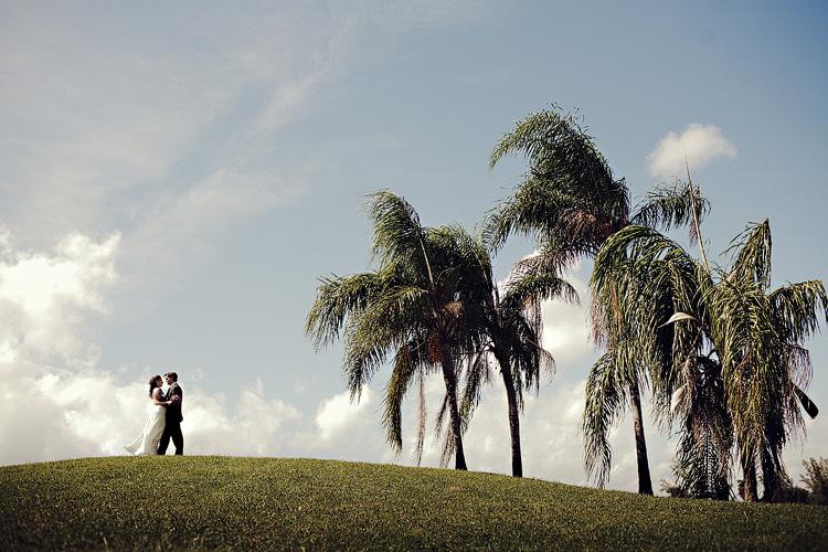 Eric-Jordan-Wedding-632