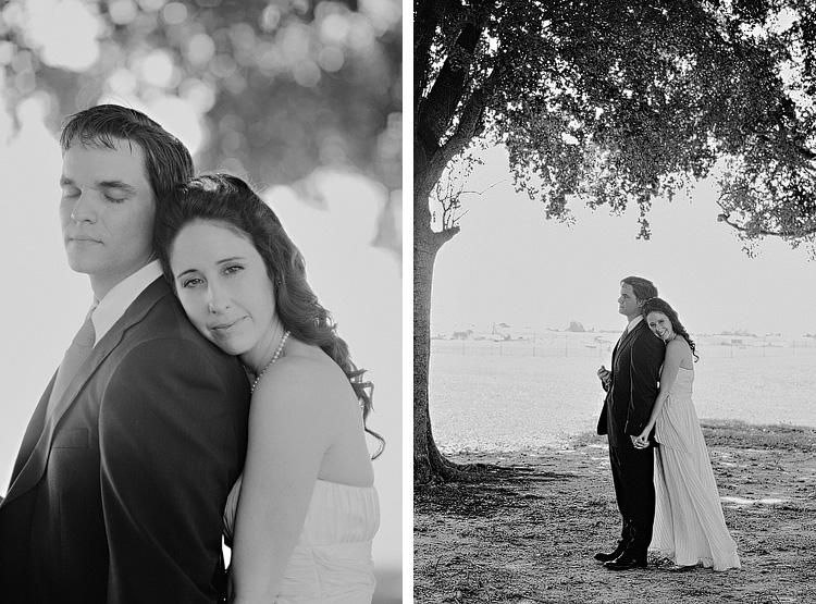 Eric-Jordan-Wedding-645