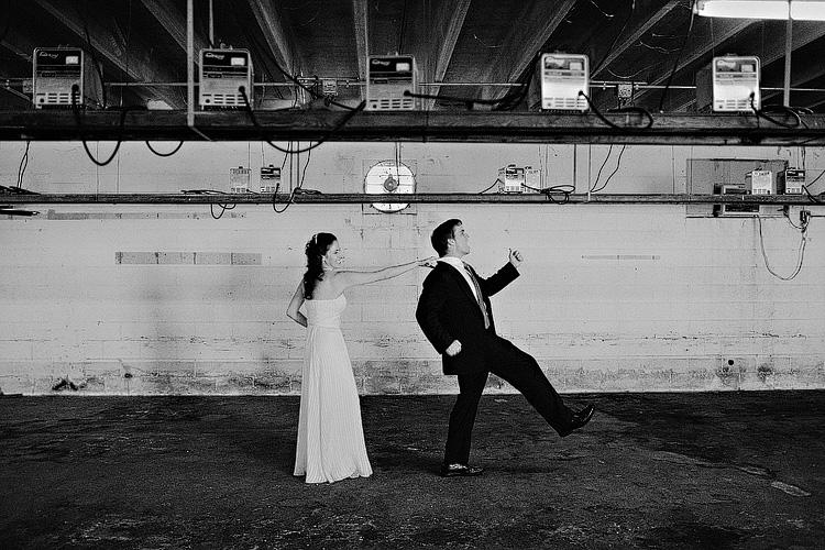 Eric-Jordan-Wedding-661