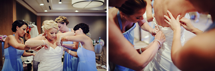 Leslie-Devan-Wedding-174