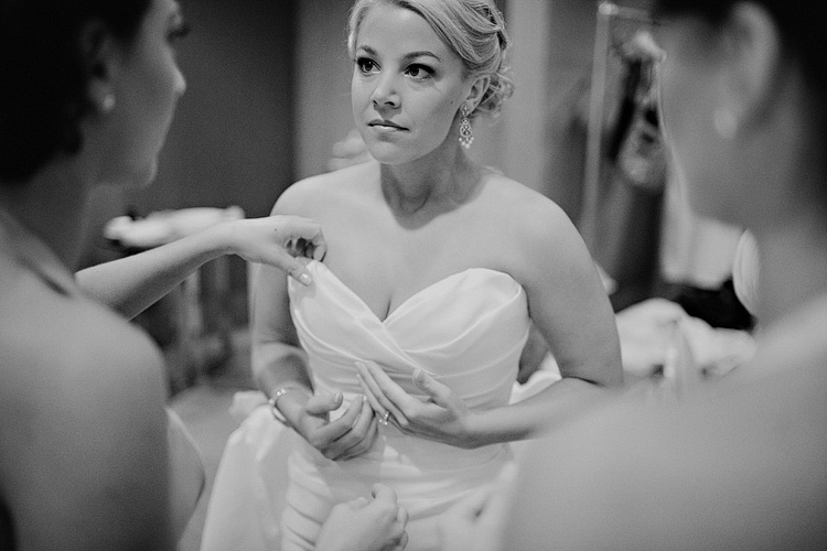 Leslie-Devan-Wedding-185