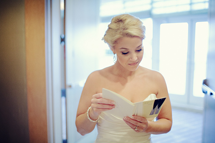 Leslie-Devan-Wedding-200