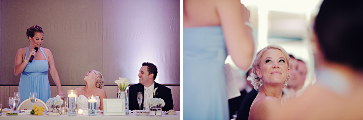 Leslie-Devan-Wedding-712