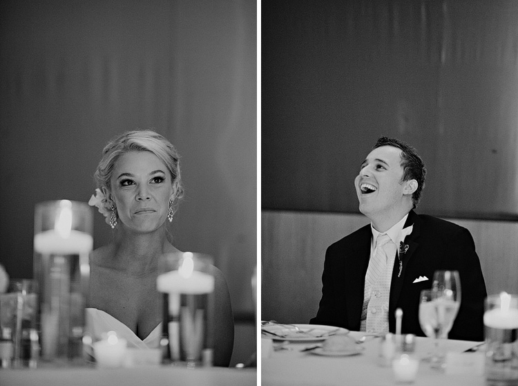 Leslie-Devan-Wedding-731