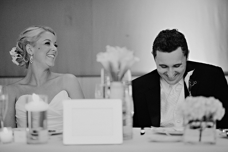 Leslie-Devan-Wedding-740