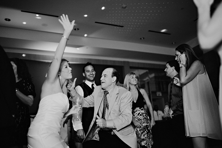 Leslie-Devan-Wedding-799