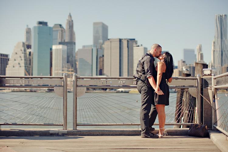 Lissette-Eric-Engagement-009