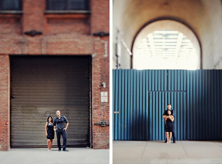 Lissette-Eric-Engagement-031