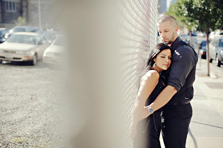 Lissette-Eric-Engagement-035