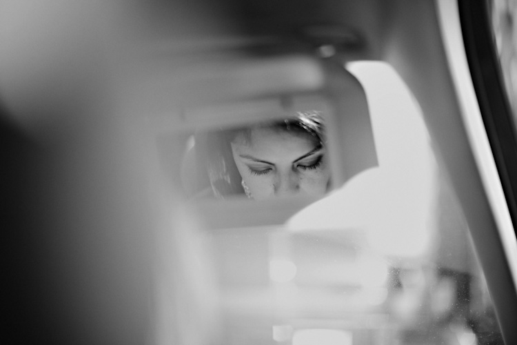 Lissette-Eric-Engagement-059