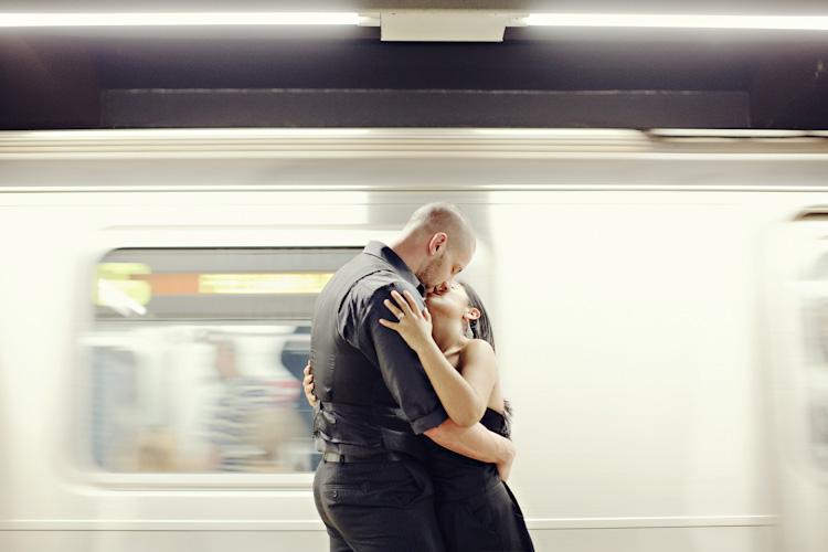 Lissette-Eric-Engagement-089