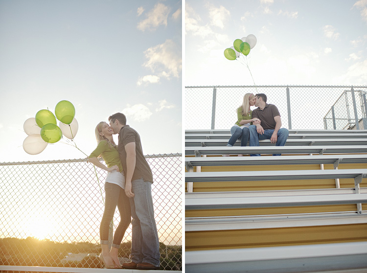 Kendall-Geoff-Engagement-088