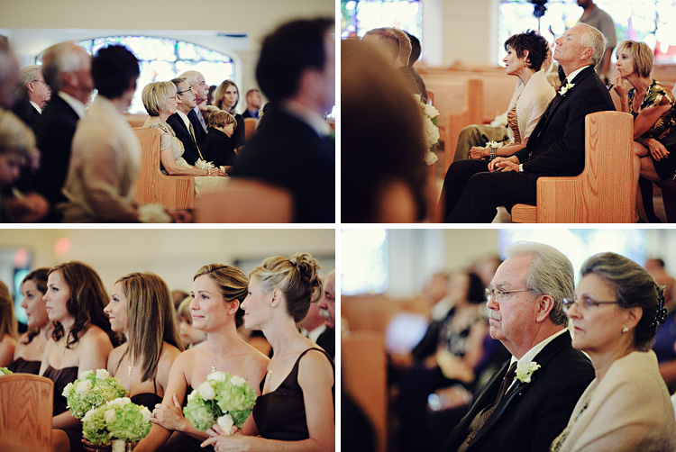 Shannon-Jeff-Wedding-437