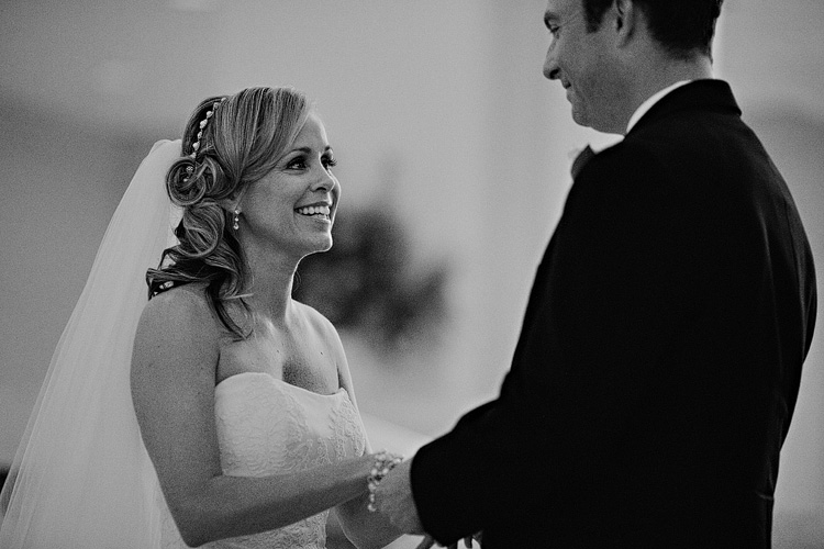 Shannon-Jeff-Wedding-460