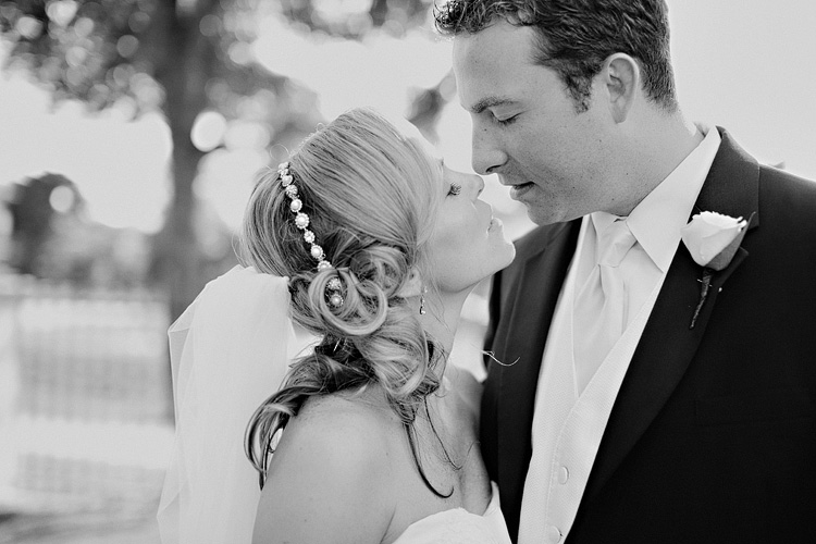 Shannon-Jeff-Wedding-676
