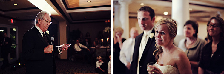 Shannon-Jeff-Wedding-910