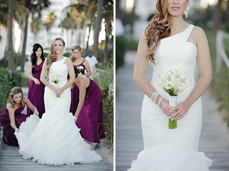 Jade-Santiago-Wedding-035