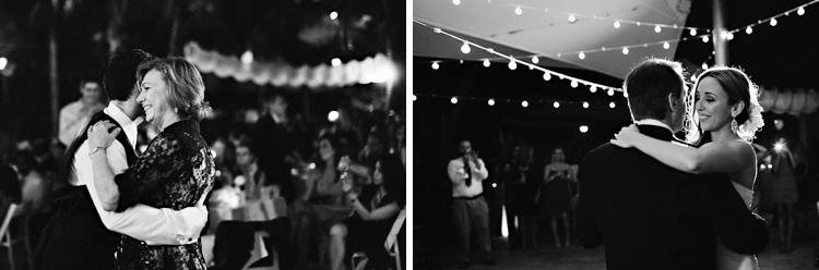 Jade-Santiago-Wedding-053