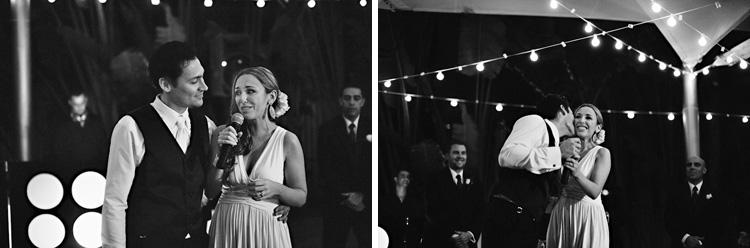 Jade-Santiago-Wedding-050