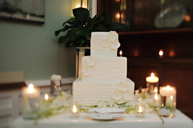 Jade-Santiago-Wedding-067