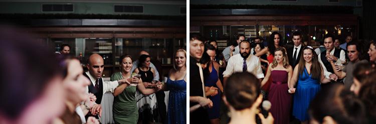 Jade-Santiago-Wedding-073