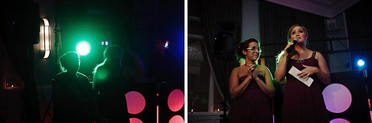 Jade-Santiago-Wedding-070