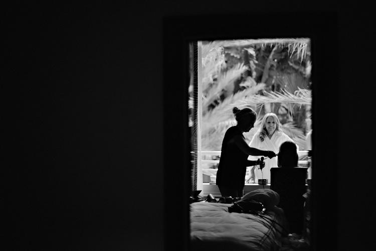 Jade-Santiago-Wedding-092
