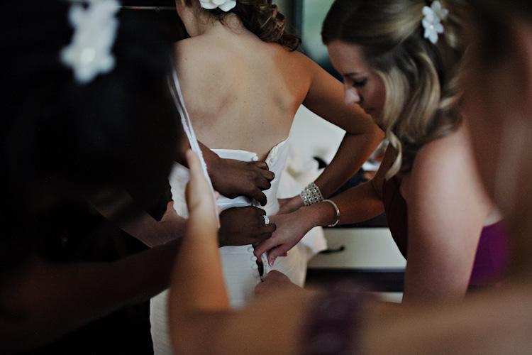 Jade-Santiago-Wedding-107